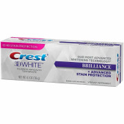 crest-3D-white-brilliance