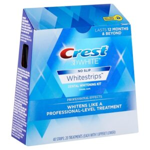 crest-professional-effects-whitestrips