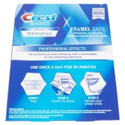 crest-professional-effects-whitestrips1