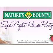 natures_bounty1