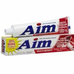 aim8M1MLX522_