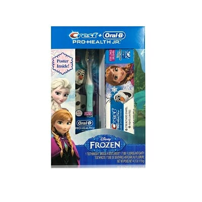 Crest-Frozen-Toothpaste-kit