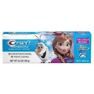 Crest-Frozen-Toothpaste