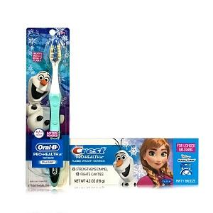 Crest-Frozen-Toothpaste1