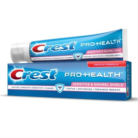 crest-pro-health-sensitive