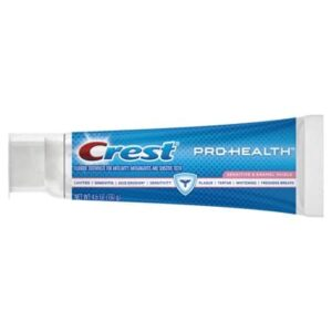 crest-pro-health-sensitive1