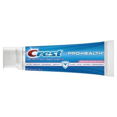 crest-pro-health-sensi