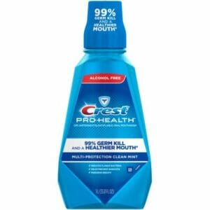 Crest_ProHealth_mouthwash