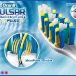 Oral_B_Pulsar_3DWhite