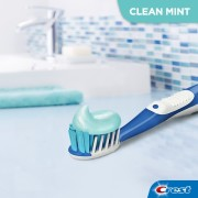 ProHealth_Clean_Mint1