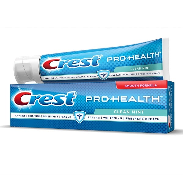crest_pro_health_clean_mint_4_6