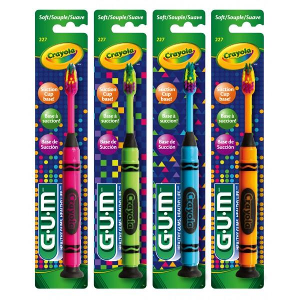 gum_crayola_toothbrush