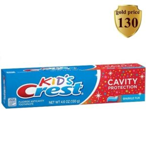 crest-kids