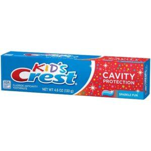 crest-kids1