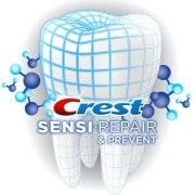 crest-sensi-repair#11