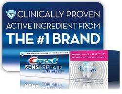 crest-sensi-repair#2