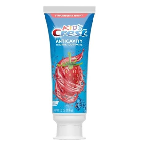 crest-kids-strawberry