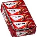 trident_cinnamon