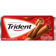 trident_cinnamon3