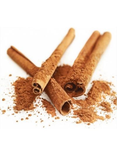 trident_cinnamon4
