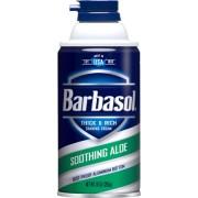 barbasol_a