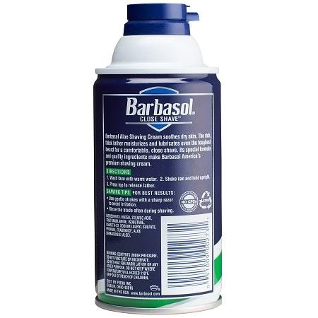barbasol_a_2