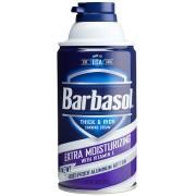 barbasol_e