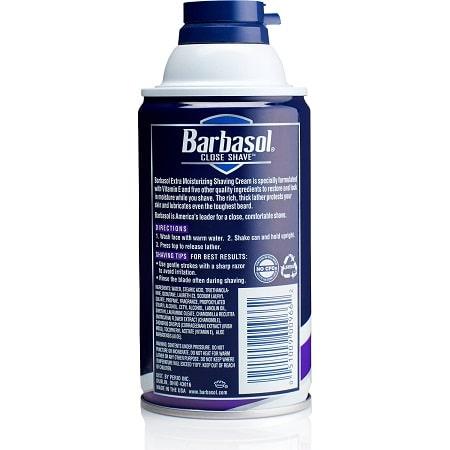 barbasol_e_2
