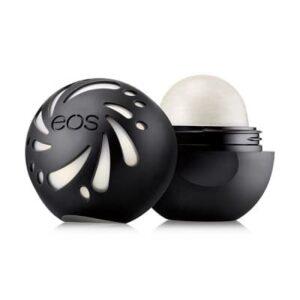 eos-shimmer