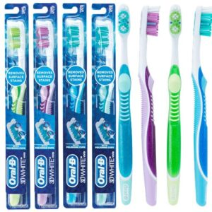 oral-b-3d-white-vivid-toothbrush
