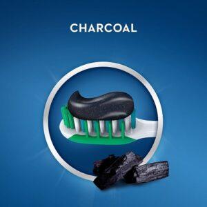 crest-charcoal